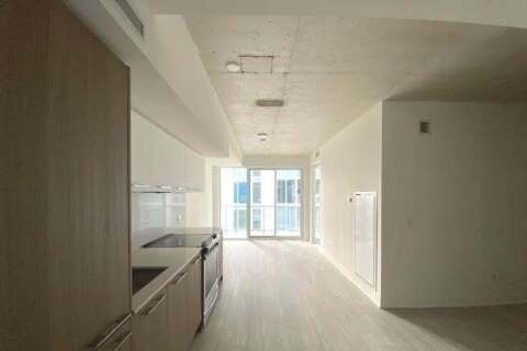 Apartment for rent at 30 Baseball Pl Unit 905 Toronto Ontario - MLS: E4767185