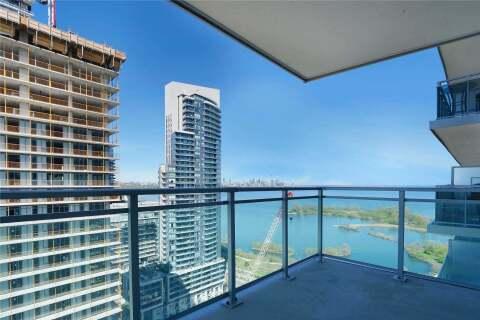 Condo for sale at 33 Shore Breeze Dr Unit 2205 Toronto Ontario - MLS: W4769721