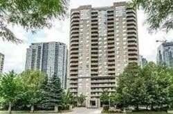 Apartment for rent at 35 Empress Ave Unit 2105 Toronto Ontario - MLS: C4775322