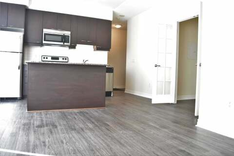 Apartment for rent at 385 Prince Of Wales Dr Unit 2805 Mississauga Ontario - MLS: W4769331