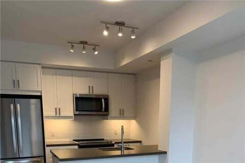 Apartment for rent at 50 Wellesley St Unit 505 Toronto Ontario - MLS: C4771136