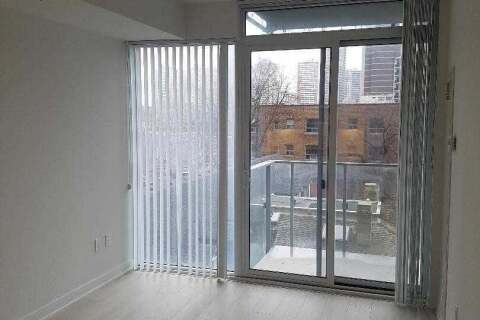 Apartment for rent at 50 Wellesley St Unit 605 Toronto Ontario - MLS: C4775185