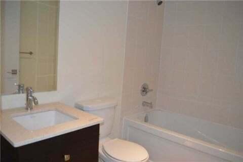 Apartment for rent at 565 Wilson Ave Unit 205West Toronto Ontario - MLS: C4769232