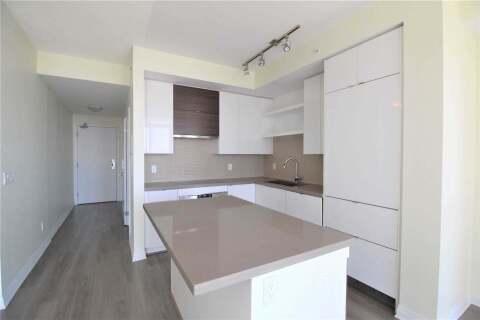 Apartment for rent at 59 Annie Craig Dr Unit 1505 Toronto Ontario - MLS: W4766637