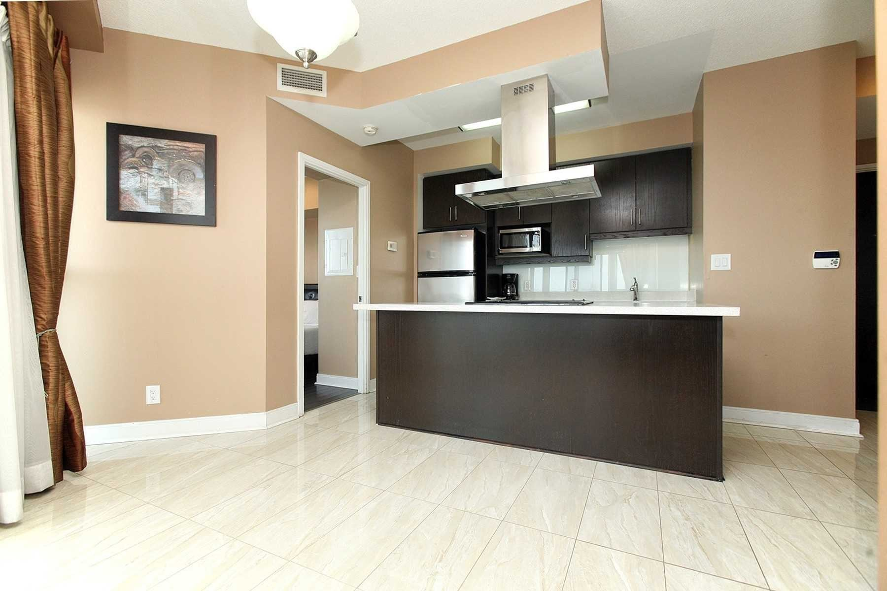 Condo for sale at 60 Absolute Ave Unit 5205 Mississauga Ontario - MLS: W4776329