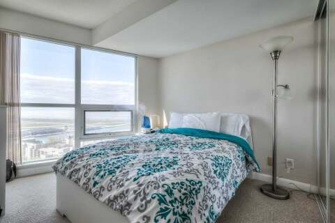 Condo for sale at 600 Fleet St Unit 2605 Toronto Ontario - MLS: C4775539