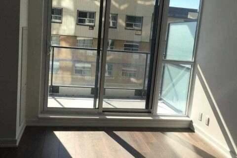Apartment for rent at 609 Avenue Rd Unit 805 Toronto Ontario - MLS: C4774848