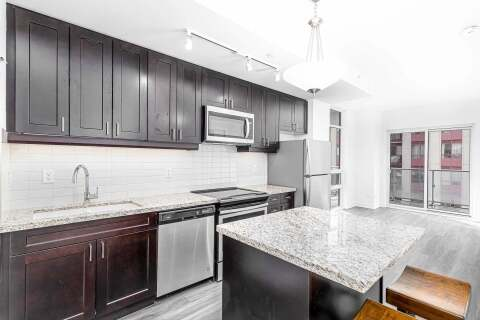 Apartment for rent at 621 Sheppard Ave Unit 505 Toronto Ontario - MLS: C4770980