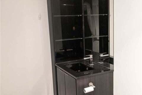 Apartment for rent at 70 Temperance St Unit 3205 Toronto Ontario - MLS: C4775507