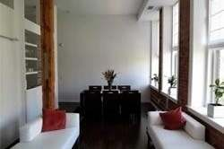 Apartment for rent at 915 King St Unit 305 Toronto Ontario - MLS: C4775102