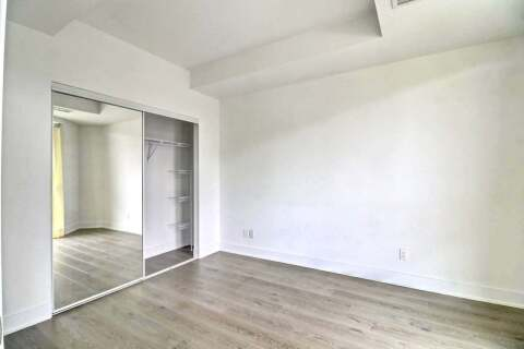 Apartment for rent at 99 The Donway West Rd Unit 205 Toronto Ontario - MLS: C4769401