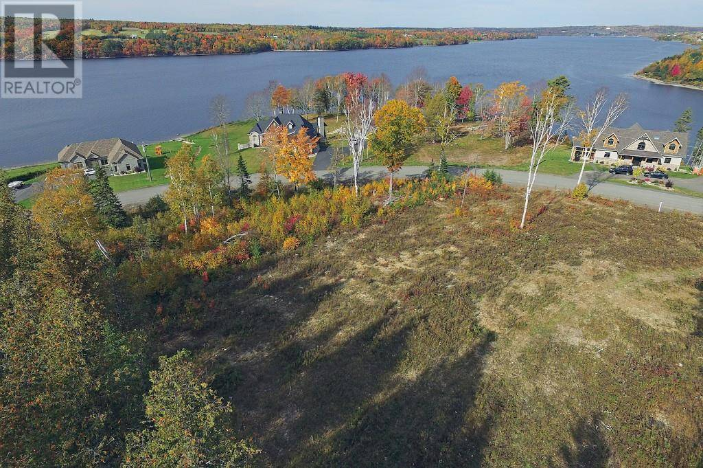 Home for sale at 4 Saint Charles Ct Unit 06 Upper Kingsclear New Brunswick - MLS: NB030985