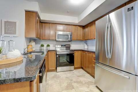 Apartment for rent at 1005 Nadalin Hts Unit 306 Milton Ontario - MLS: W4772156