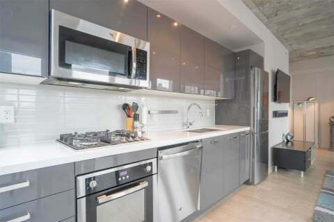 Condo for sale at 11 Charlotte St Unit 706 Toronto Ontario - MLS: C4775113