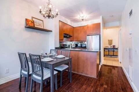 Condo for sale at 1121 Bay St Unit 706 Toronto Ontario - MLS: C4767360