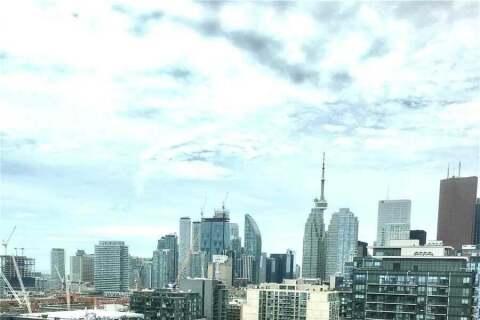 Apartment for rent at 120 Parliament St Unit 1406 Toronto Ontario - MLS: C4770098
