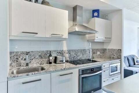 Apartment for rent at 15 Beverley St Unit 1006 Toronto Ontario - MLS: C4775111