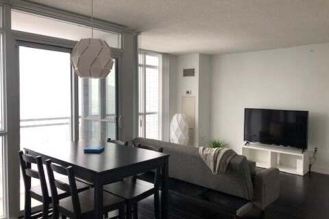 Apartment for rent at 15 Iceboat Terr Unit 2806 Toronto Ontario - MLS: C4774883