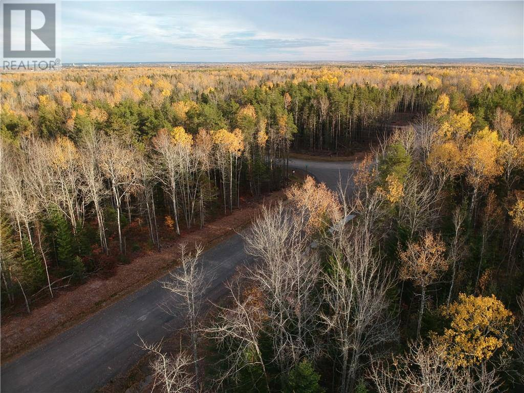 Residential property for sale at 18 Hidden Pine  Unit 06 Lutes Mountain New Brunswick - MLS: M125991