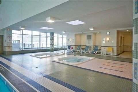 Apartment for rent at 18 Harbour St Unit 2106 Toronto Ontario - MLS: C4776853