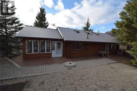 House for sale at 18 Lot Blk Dr Unit 06 Wakaw Lake Saskatchewan - MLS: SK759483