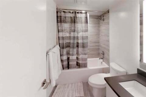 Apartment for rent at 188 Cumberland Cres Unit 806 Toronto Ontario - MLS: C4771635