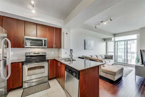 Condo for sale at 225 Webb Dr Unit 1906 Mississauga Ontario - MLS: W4767403