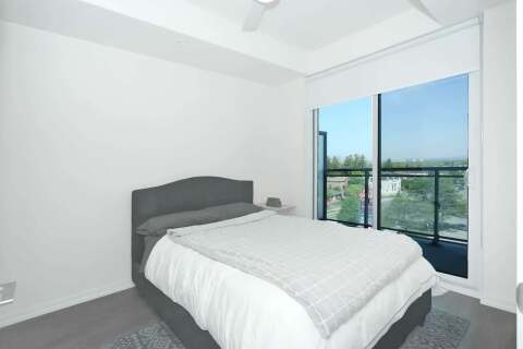 Condo for sale at 3237 Bayview Ave Unit 706 Toronto Ontario - MLS: C4772601