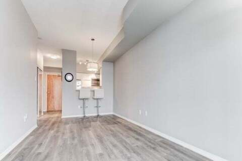 Apartment for rent at 39 Parliament St Unit 906 Toronto Ontario - MLS: C4769457