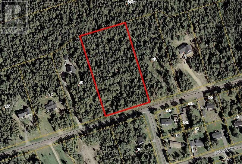 Residential property for sale at 0 Taylor Ln Unit 06-4 Hillsborough New Brunswick - MLS: M123686