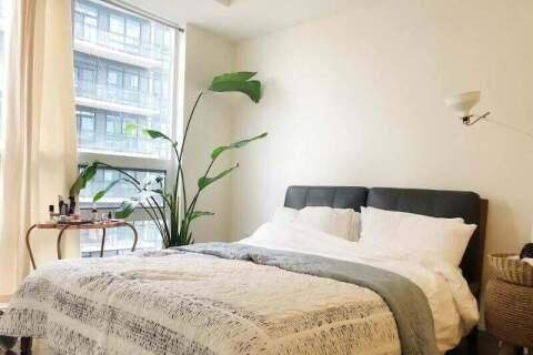 Apartment for rent at 460 Adelaide St Unit 1807 Toronto Ontario - MLS: C4774488