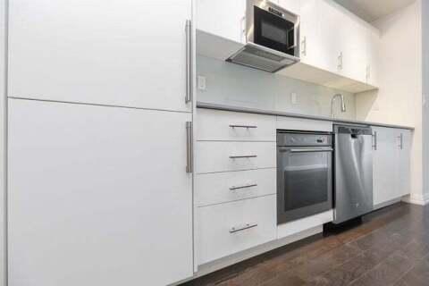 Apartment for rent at 460 Adelaide St Unit 2207 Toronto Ontario - MLS: C4776997