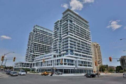 Home for sale at 55 Speers Rd Unit 306 Oakville Ontario - MLS: W4775509