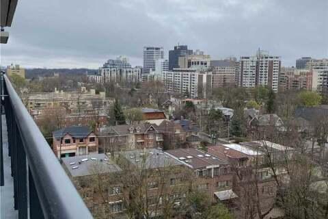 Apartment for rent at 609 Avenue Rd Unit 1006 Toronto Ontario - MLS: C4773500