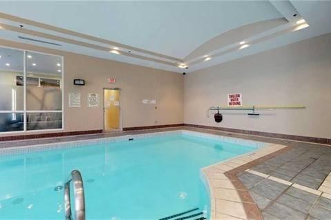Apartment for rent at 7 Lorraine Dr Toronto Ontario - MLS: C4423727