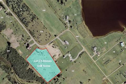 Home for sale at 0 Alonzo Rd Unit 06-7 Ste. Marie-de-kent New Brunswick - MLS: M122946