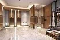 Apartment for rent at 70 Queens Wharf Rd Unit 2907 Toronto Ontario - MLS: C4775188
