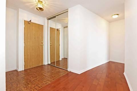 Apartment for rent at 757 Victoria Park Ave Toronto Ontario - MLS: E4542174