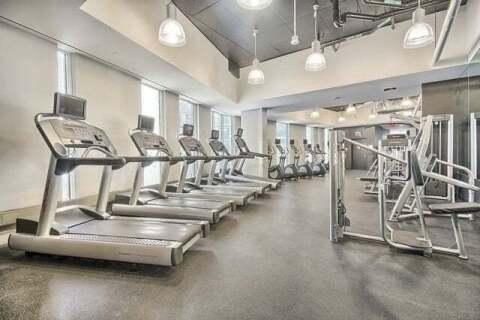 Apartment for rent at 85 Queens Wharf Rd Unit 4006 Toronto Ontario - MLS: C4768338