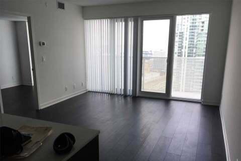 Apartment for rent at 88 Harbour St Unit 4306 Toronto Ontario - MLS: C4770547