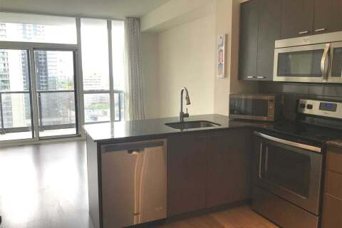 Apartment for rent at 88 Sheppard Ave Unit 1906 Toronto Ontario - MLS: C4775292