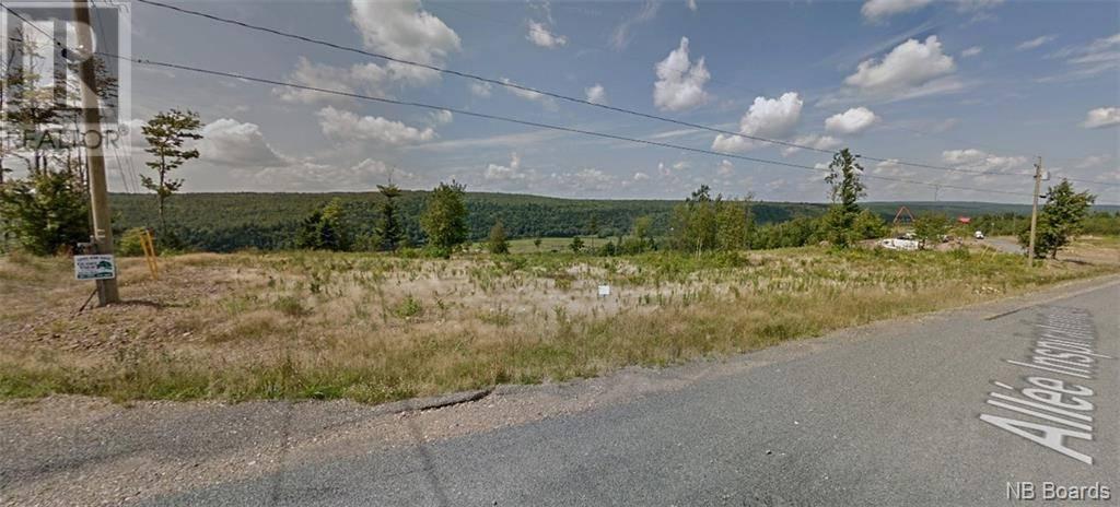 Home for sale at 8 Inspiration Ln Unit 07 Penniac New Brunswick - MLS: NB039274