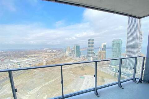 Condo for sale at 10 Park Lawn Rd Unit 3507 Toronto Ontario - MLS: W4766951