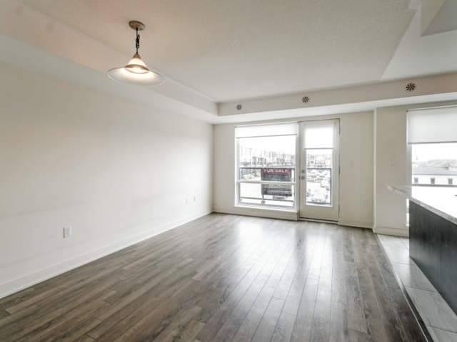 Condo for sale at 100 Dufay Rd Unit 07 Brampton Ontario - MLS: W4723989