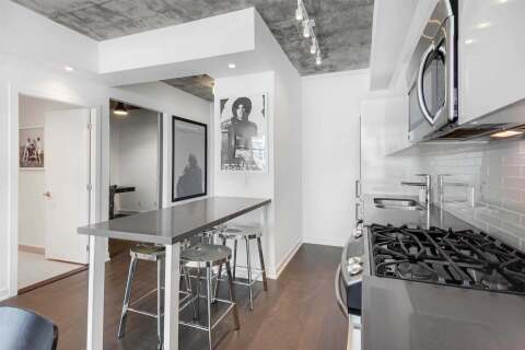 Condo for sale at 1201 Dundas St Unit 307 Toronto Ontario - MLS: E4774211
