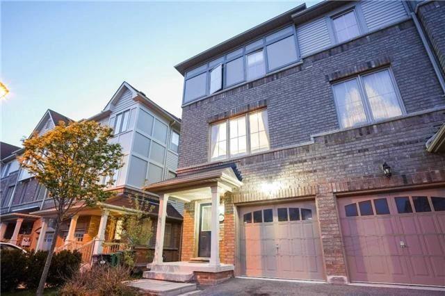 Sold: 14 Cedar Lake Crescent, Brampton, ON