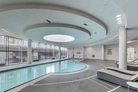 Apartment for rent at 14 York St Unit 3607 Toronto Ontario - MLS: C4771036