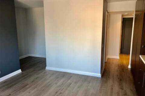 Apartment for rent at 155 Yorkville Ave Unit 2307 Toronto Ontario - MLS: C4776147