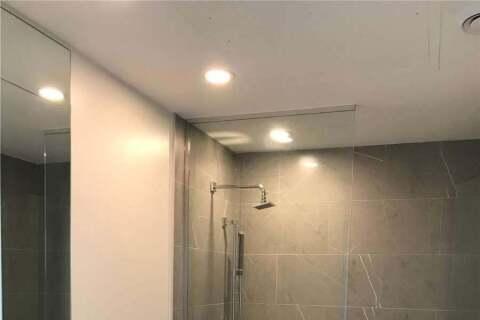 Apartment for rent at 16 Bonnycastle St Unit 3107 Toronto Ontario - MLS: C4770551