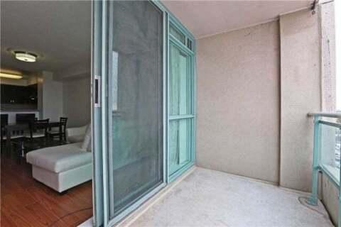 Apartment for rent at 18 Pemberton Ave Unit 1107 Toronto Ontario - MLS: C4770594